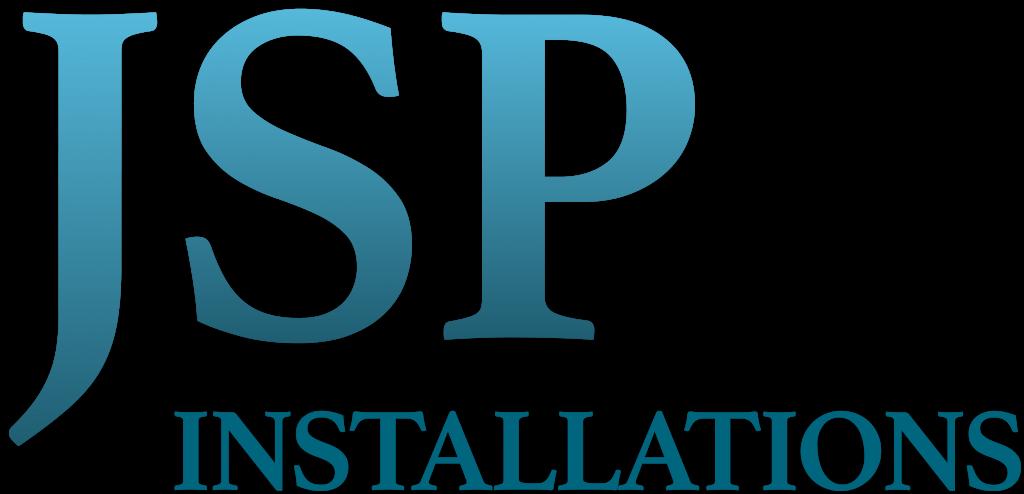 JSP Installations