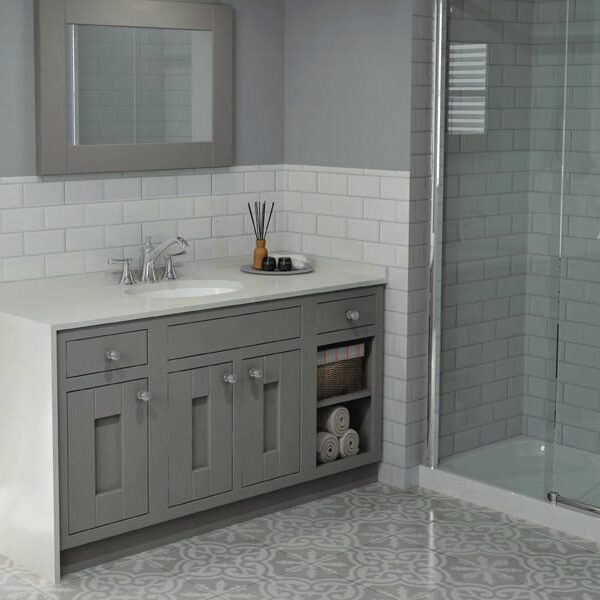 Bathroom Installers High Wycombe
