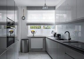 Kitchen Installers High Wycombe